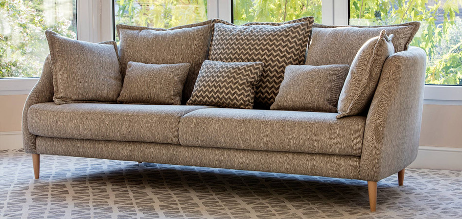 Sofa trosed SETE