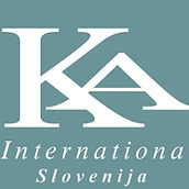 KA_INTERNATIONAL_SLOVENIJA