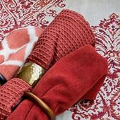 Tkanine za zavese in tapeciranje