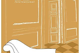 Katalog_pohištva