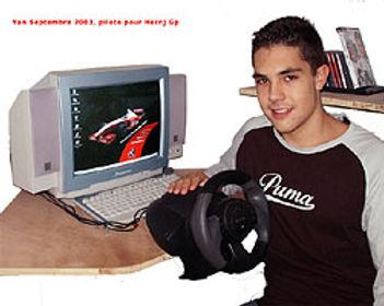 Yan-HernjGp-2003.jpg