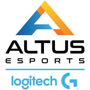Logo Altus.jpg