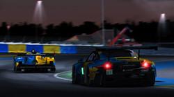 Photo_RSR_Le_Mans.jpg