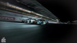 Photo_Le_Mans.jpg
