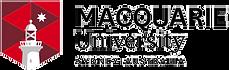 logo-66613187de3f51d1392c7bb713db701b.pn