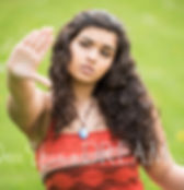 PolynesianPrincess-014.jpg