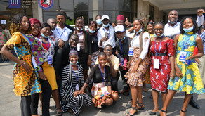 YPLS Africa Cohort 7 Launched