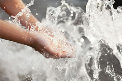 09-agua.jpg