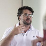 Fábio Simonetti