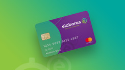 Branding Elaboras