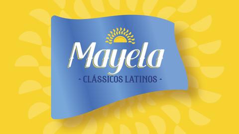 Branding Mayela