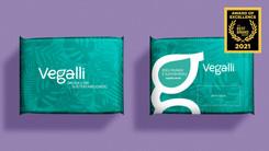 Branding Vegalli