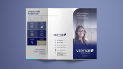 Folder Vertice