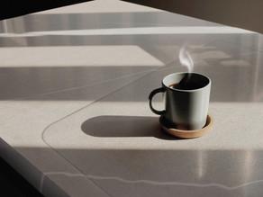 Portinari apresenta peças em formatos que chegam a três metros