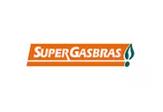 SUPERGASBRAS.png