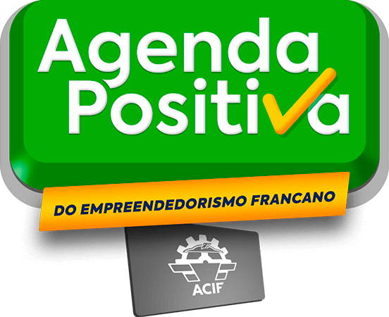 SELO-Agenda-Positiva.png