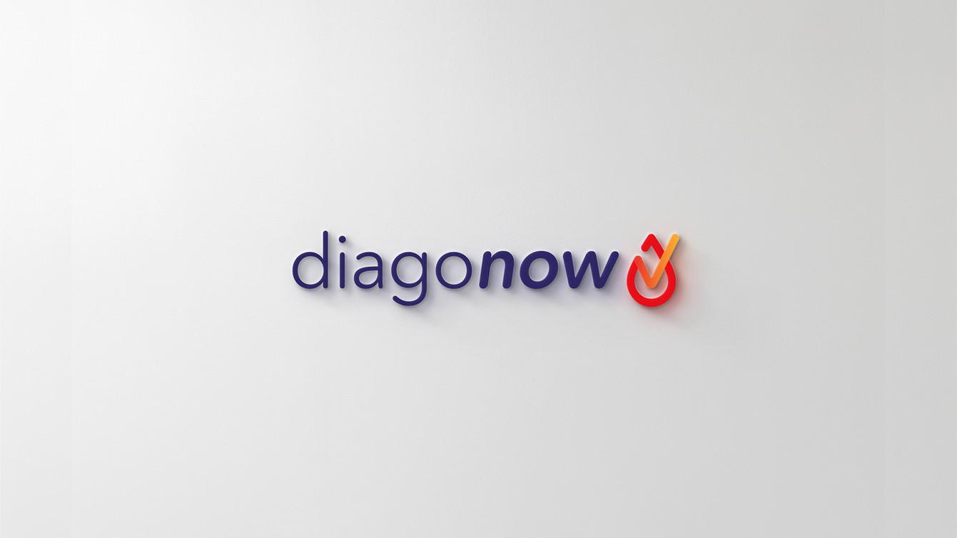 001-pres-brand-diagonow-v1logo1jpg