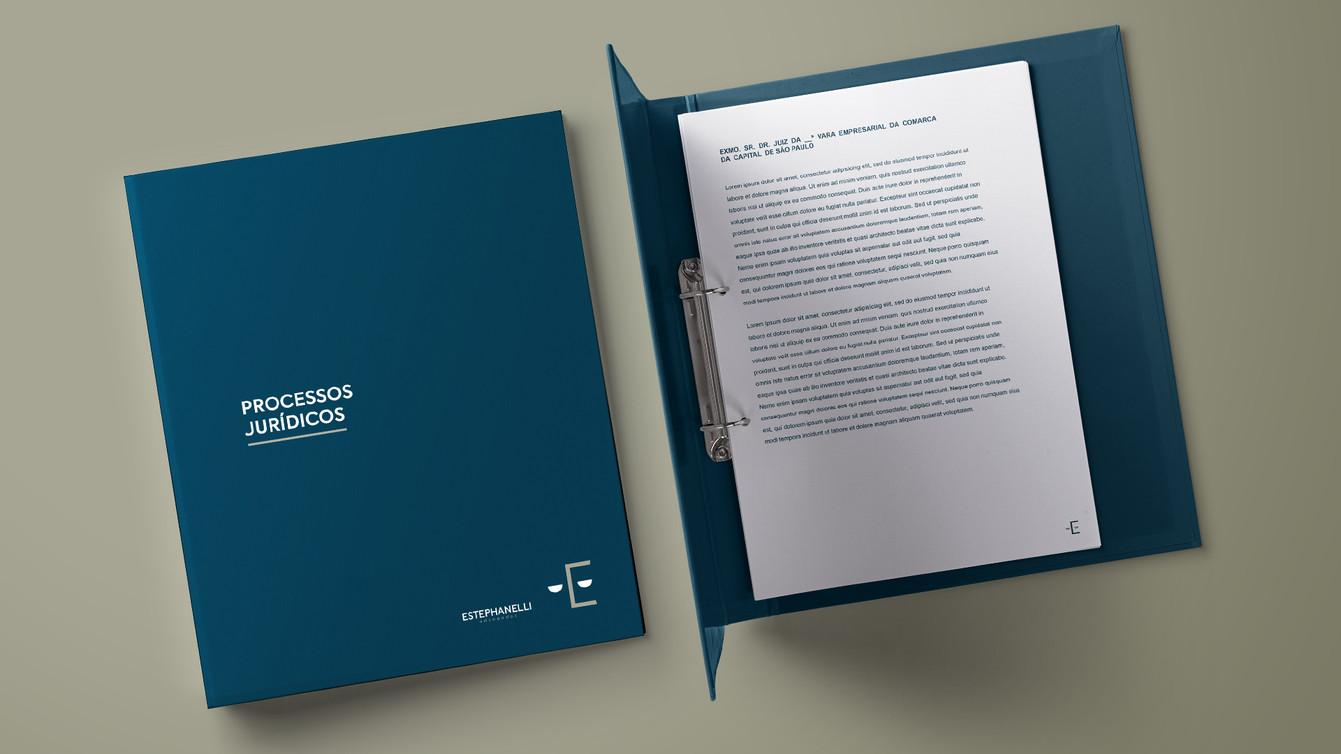 mockups-pres-estephanelli-proposta1notebookjpg