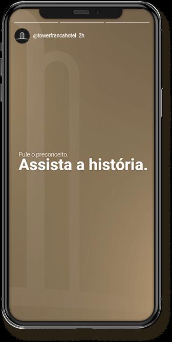 celular (1).png
