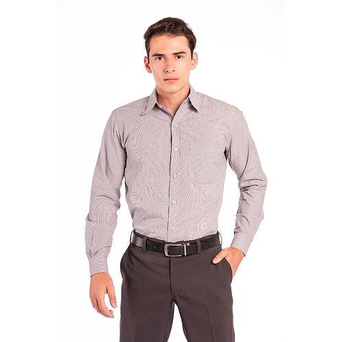 Camisa Fit Masculina