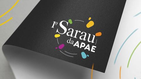 Campanha Sarau APAE