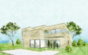 casa_ilustra.png