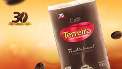 Café Terreiro