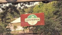 Vídeo Institucional Fazendinha Zoomix