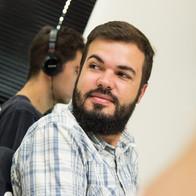 Felipe Barto