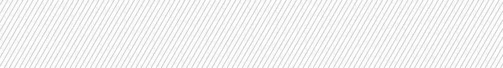 lines.png