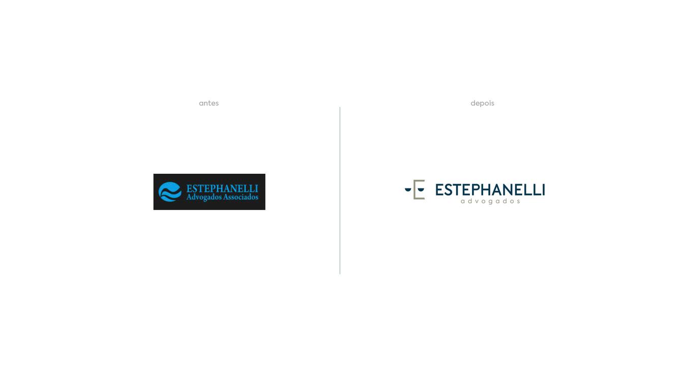 mockups-pres-estephanelli-proposta1antes-_-depoisjpg
