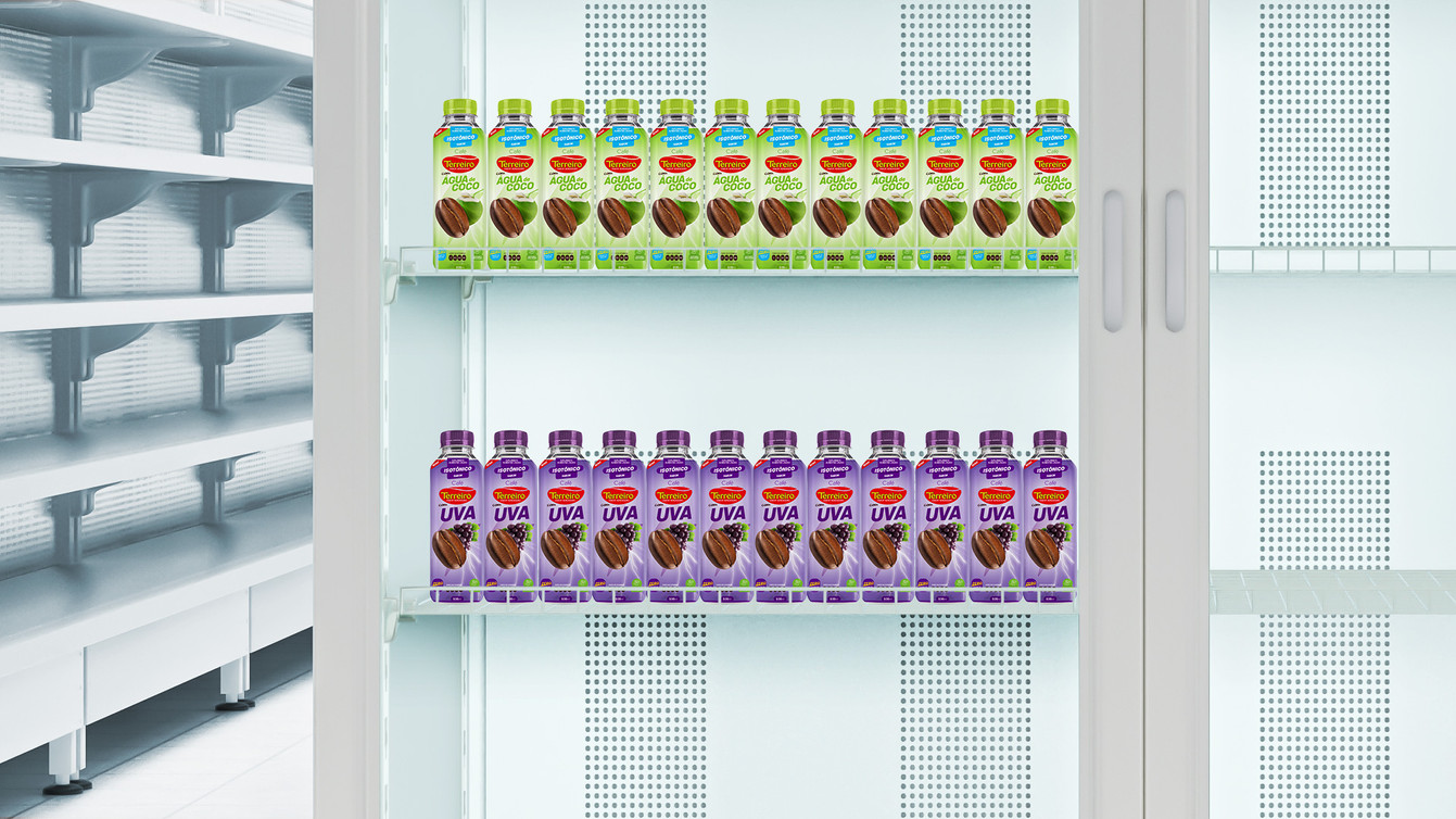 mockup-embalagens-geladeirajpg
