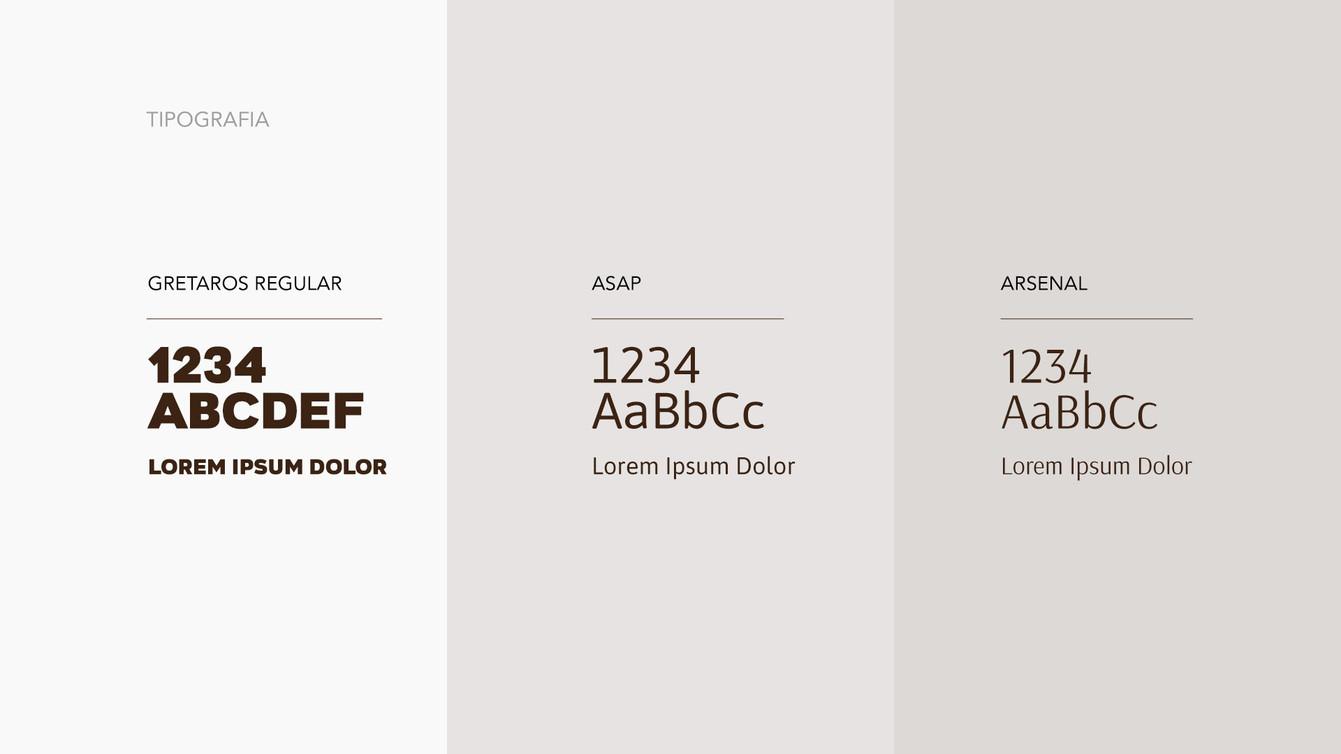 tipografia-mockupjpg