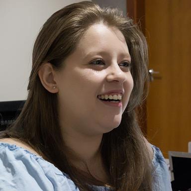 Jéssica Bastianini