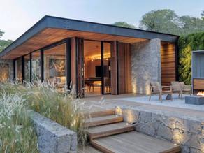Construções sustentáveis: o que são e projetos que aderem a tendência