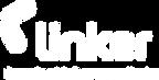 Logo Linker.png