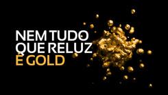 Branding Gold Imob.