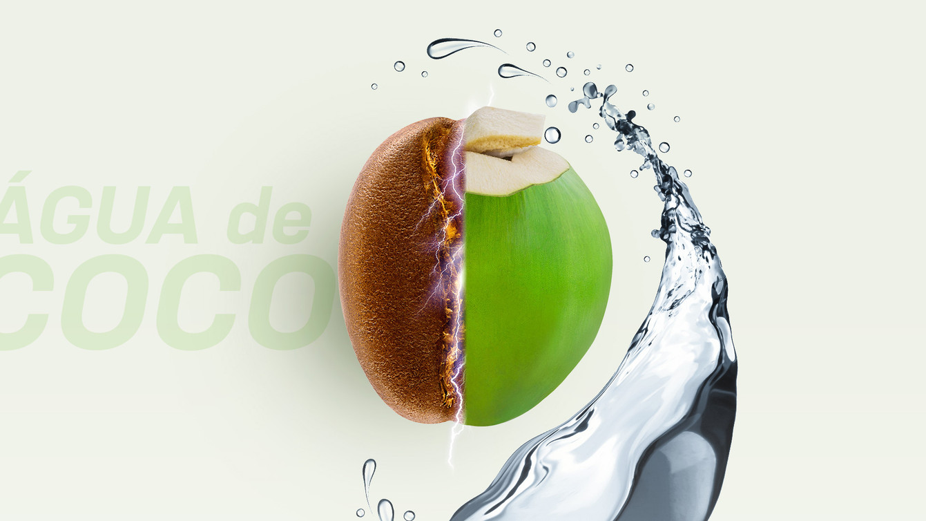 imagem-cocojpg