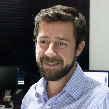 Aurélio Teófilo
