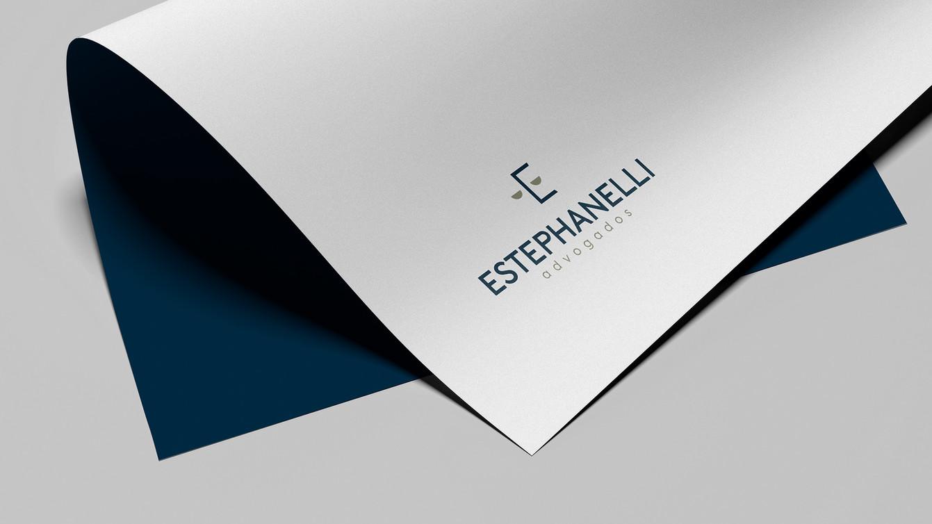 mockups-pres-estephanelli-proposta1logo-mockup-2jpg