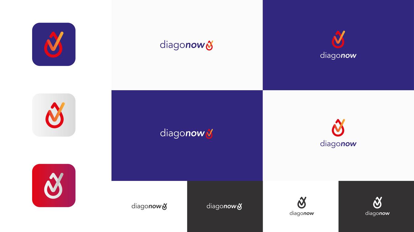 001-pres-brand-diagonow-v1versoesjpg
