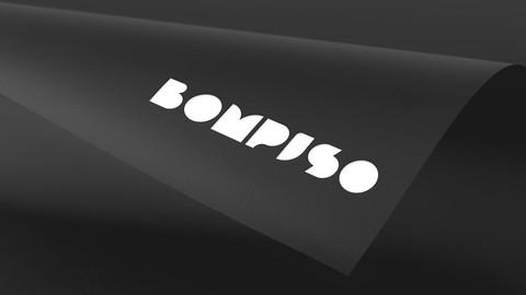 Branding Bompiso