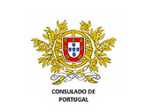 CONSULADO PORTUGAL.png