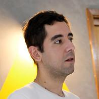 Rodrigo Gabriel