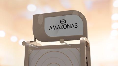 PDV Amazonas