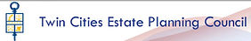Twin Cities Estate Planning Logo.jpg