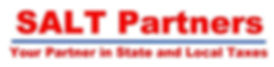 05-10-10 SALT PARTNERS LOGO.jpg