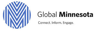 Global Minnesota Logo.jpg