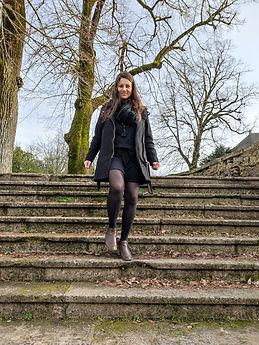 Aurélie 14.jpg