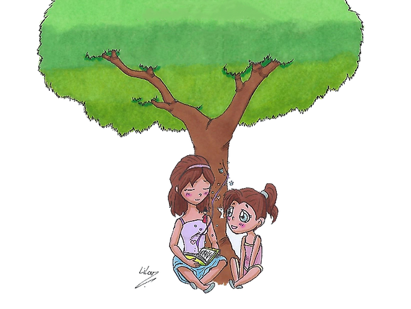 Dessin lilou arbre 2.png